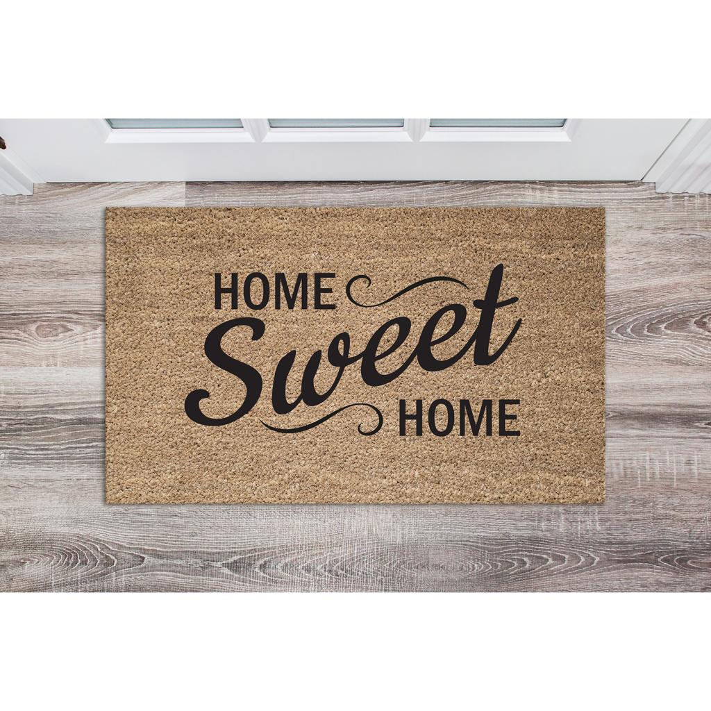 911 - Home Sweet Home