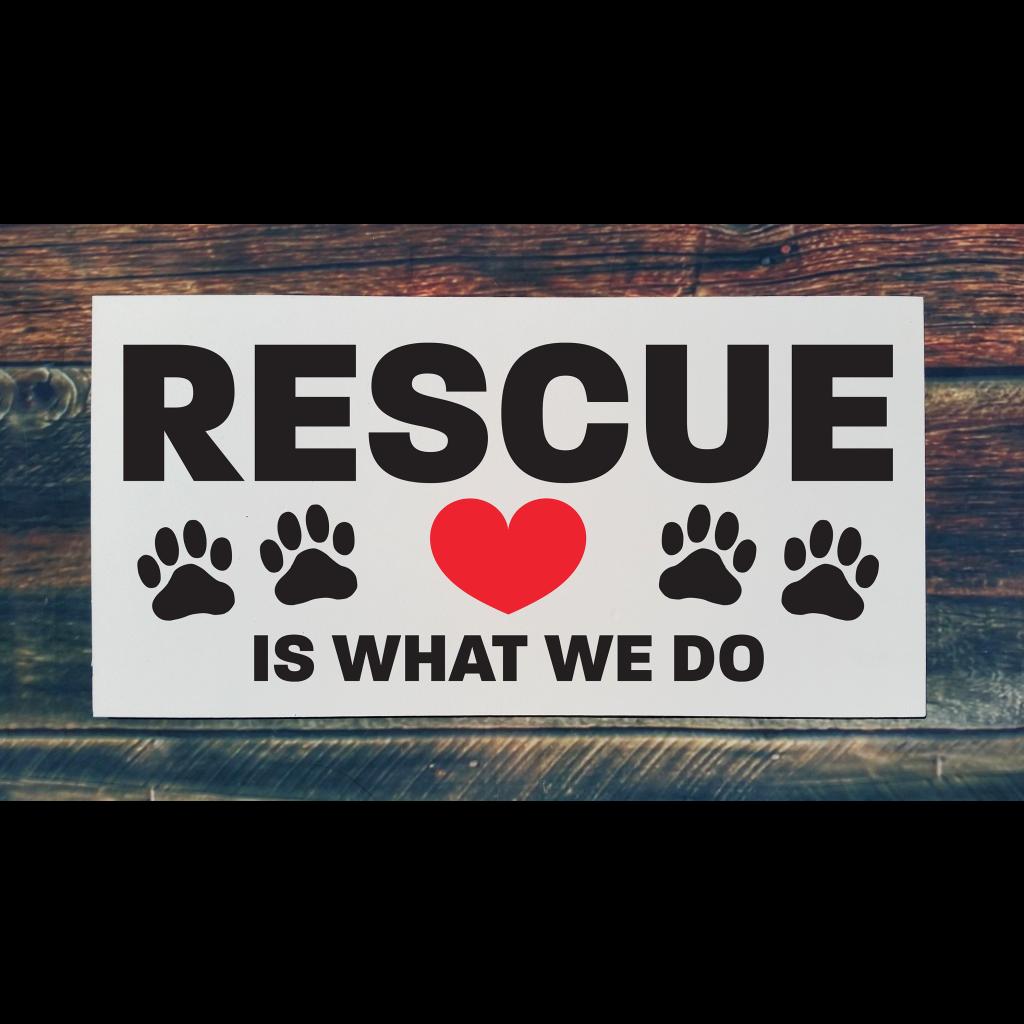 512 - Rescue