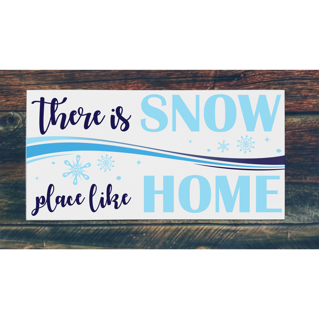 689 - Snow Place Like Home.jpg